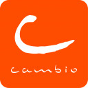 Cambio Carsharing Bremen-Logo