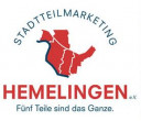 Stadteilmarketing Hemelingen-Logo